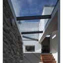 House No. 7 / Denizen Works Ltd. Image © David Barbour