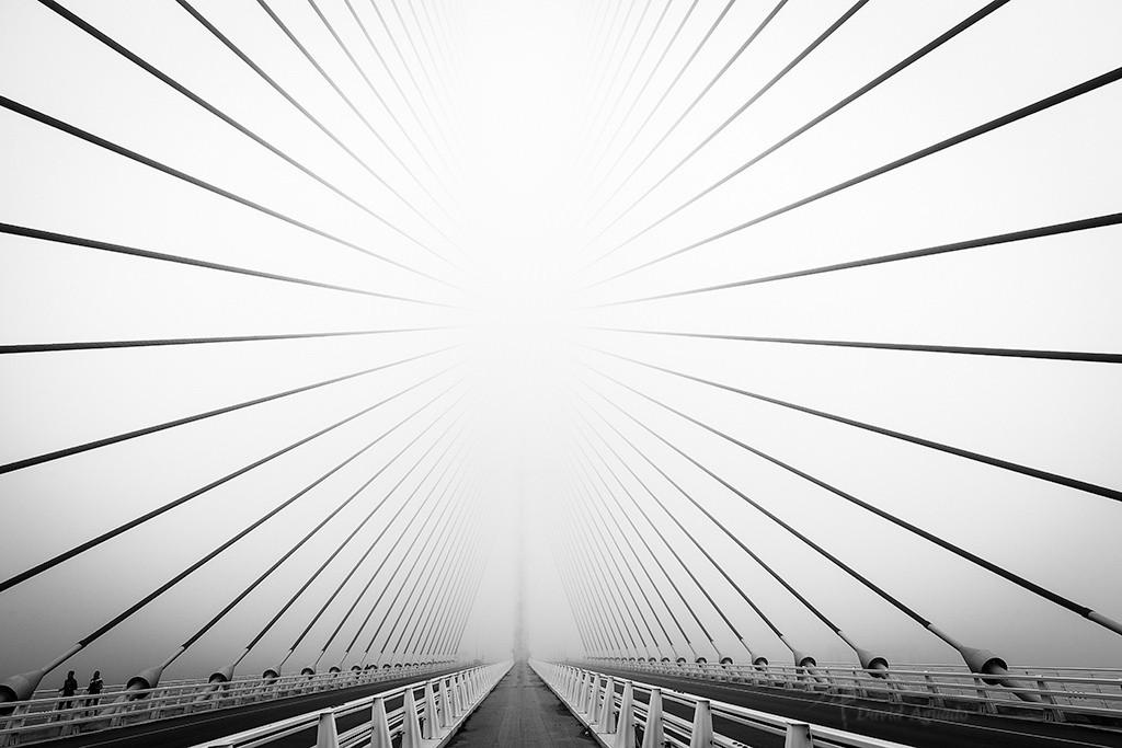 Lo mejor de Flickr en Plataforma Arquitectura / Junio 2014, © Usuario de Flickr: kanzer16