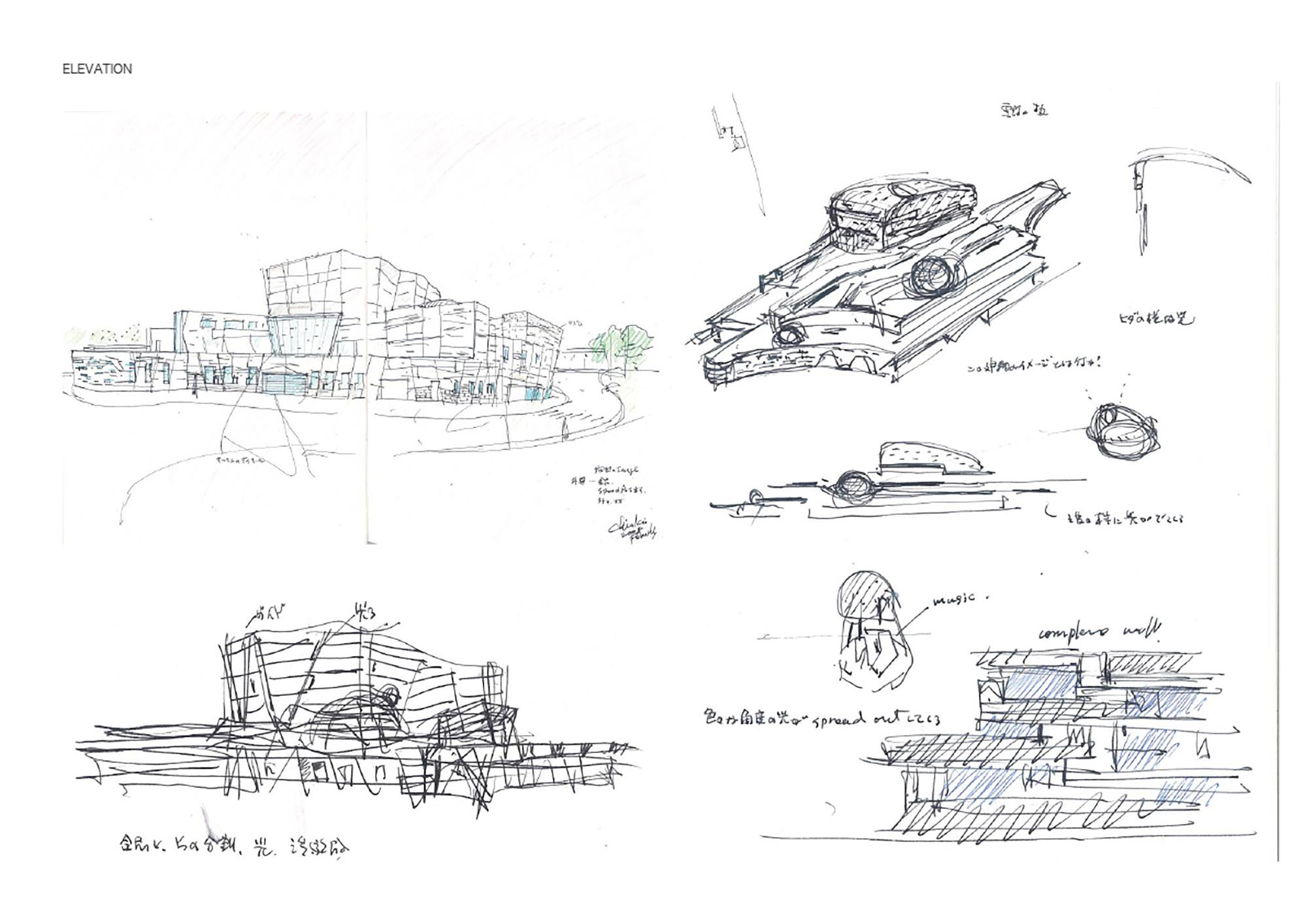 drawing for urban design lorraine farrelly pdf