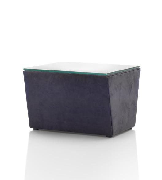 Colección de muebles Vienna / Jean Nouvel