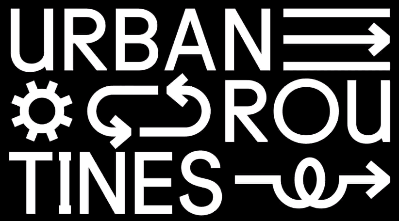 Conference: Urban Routines 2013/14