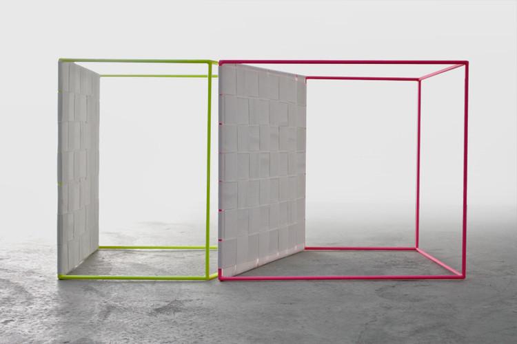 Silla Conform / William Lee