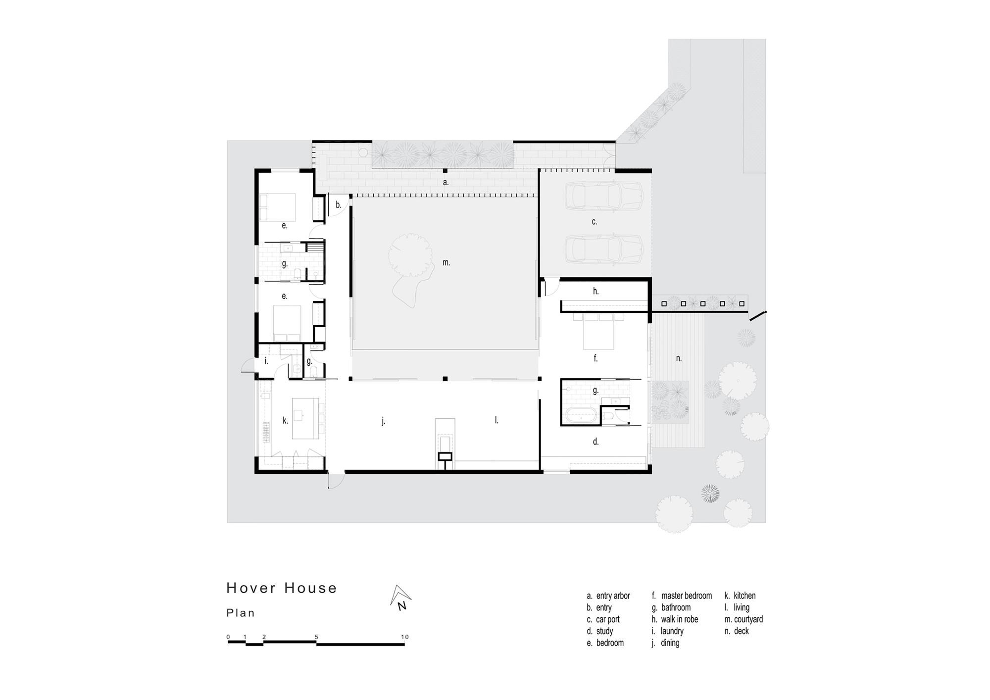 house plans battleaxe block arts