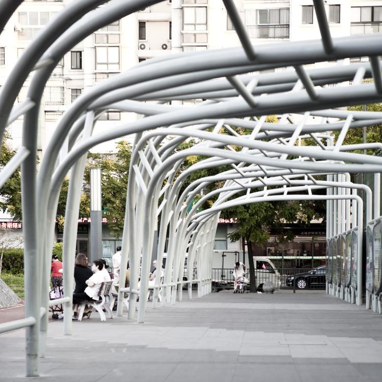 Cortesía de Archi-Union Architects
