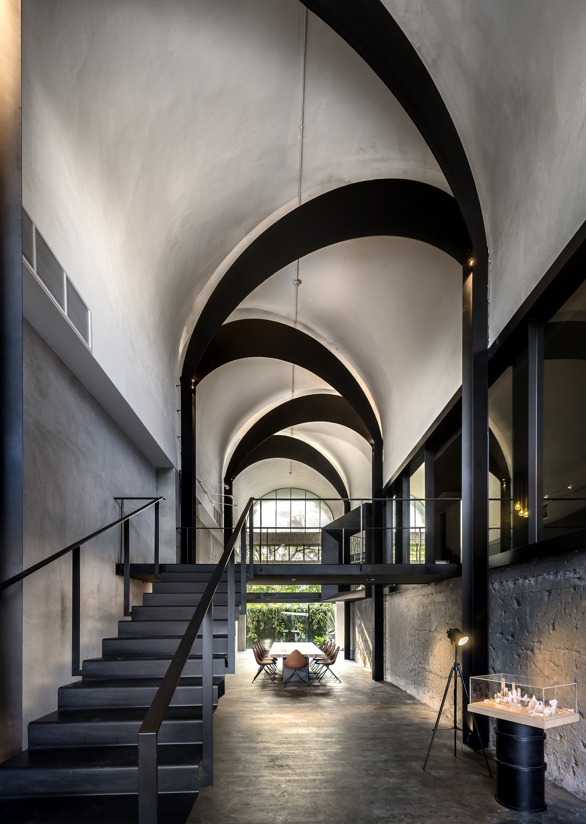 Gallery of world interior of the year award announces best for Best interior