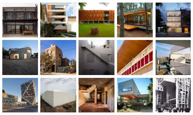 Selección editorial: nuestros proyectos argentinos favoritos