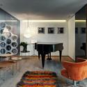 Courtesy of Motta Papiani Architetti