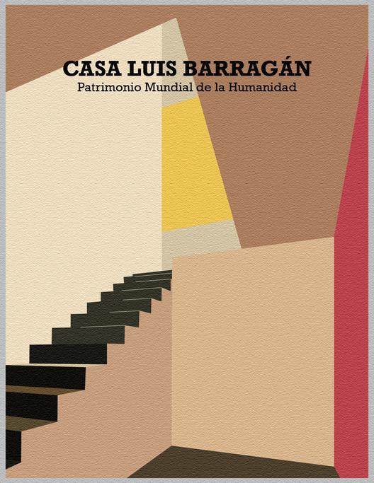 © Juan Carlos García Mendoza