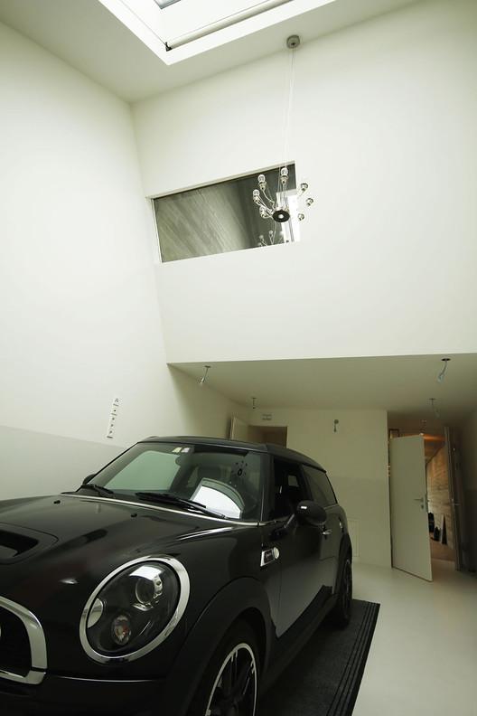 Cortesía de Caramel Architekten
