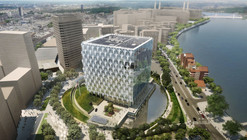 """Does Architectural """"Excellence"""" Put Embassies at Risk?"""