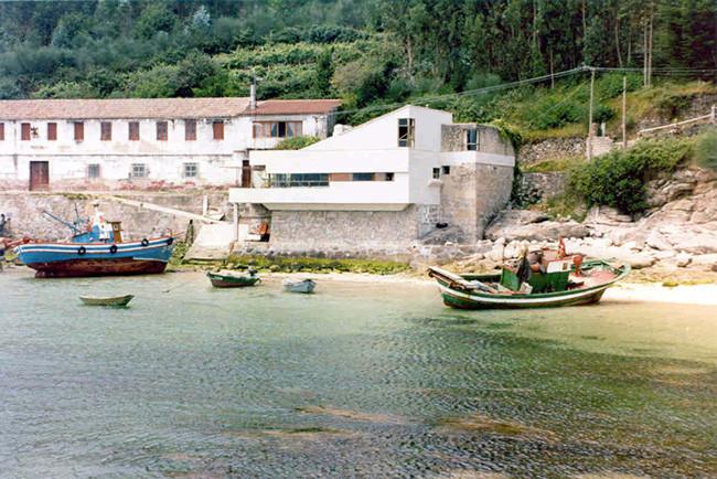 La Roiba. Image Courtesy of RE-construye 'La Roiba'