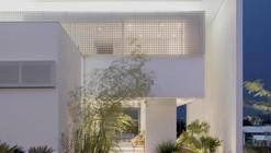João Ferreira House / taO Arquitetura