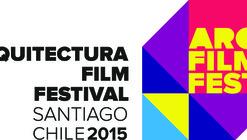 Arqfilmfest lanza 3° competencia internacional de filmes centrados en la ciudad