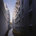 Courtesy of Babled Nouvet Reynaud Architectes