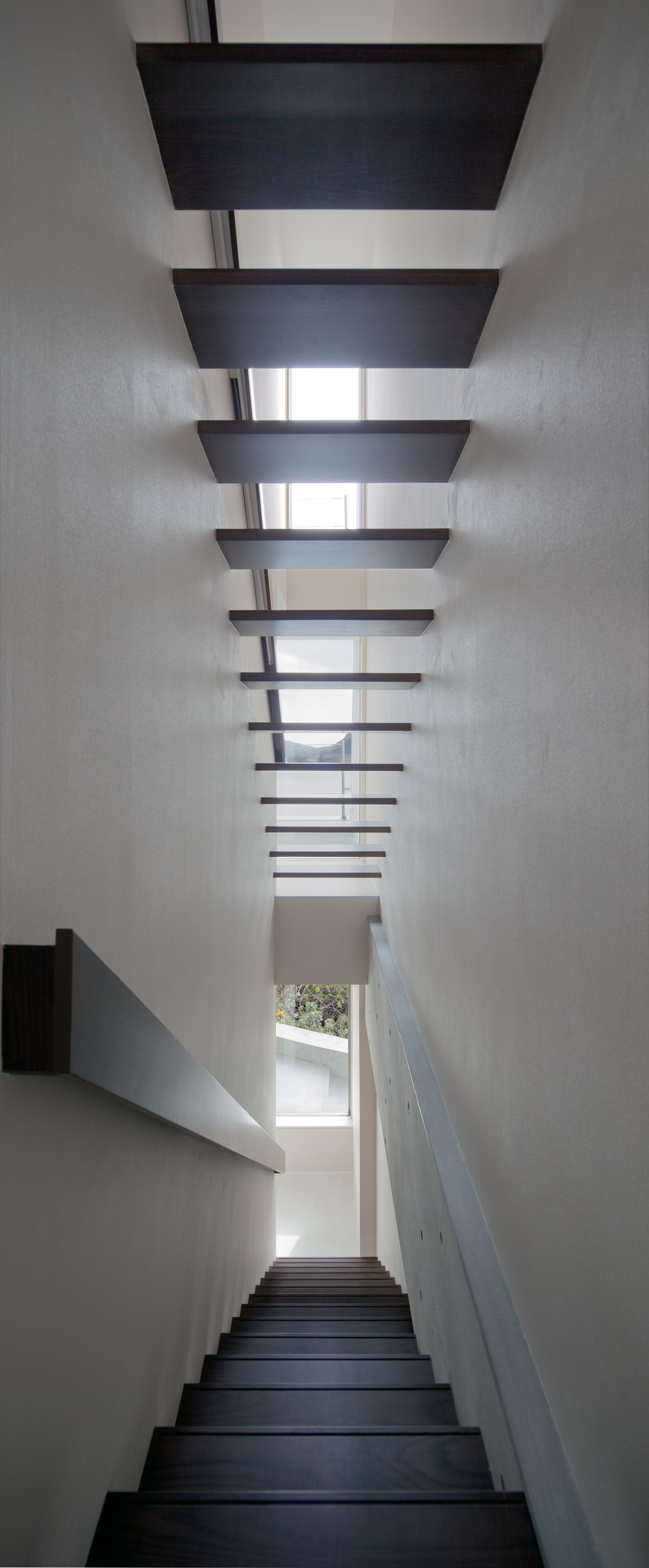 Gallery of i house architecture show 11 - Architecture shows ...