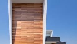 K5-House / Architect Show