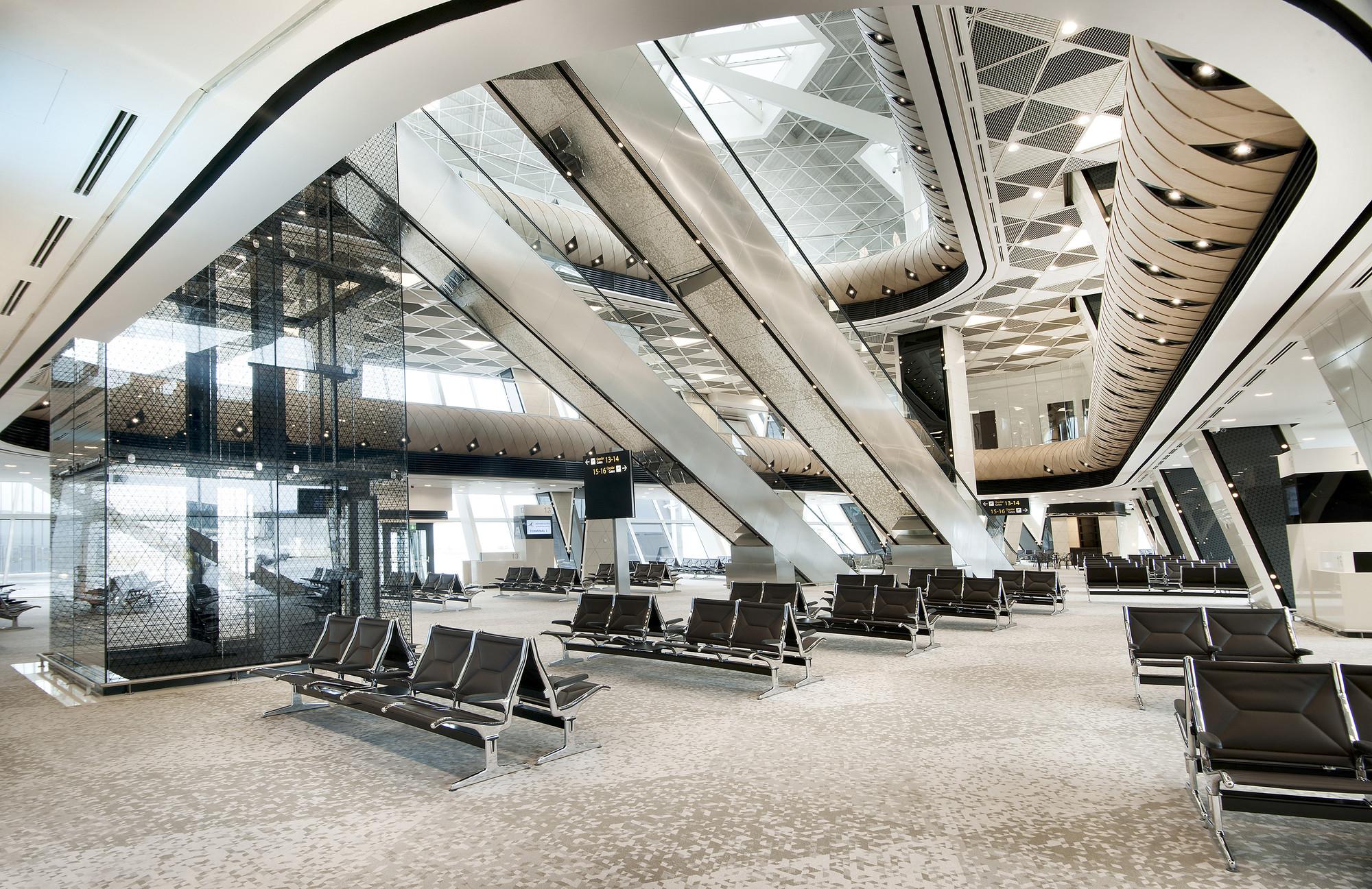 Аэропорт Гейдар Алиев расписание рейсов прилет вылет