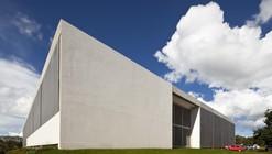 Unidad Académica - UAC / CEPLAN
