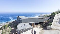 Catch The Views House / LAND Arquitectos