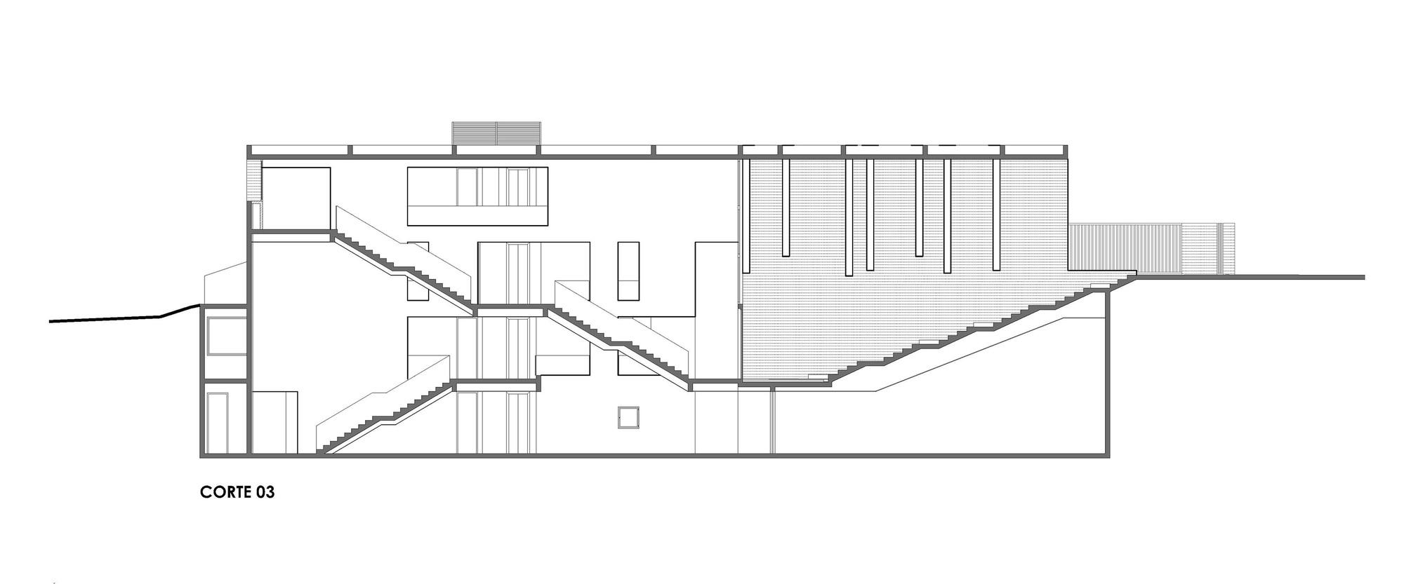Sección 03