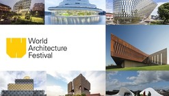 WAF Unveils 2014 Festival Program