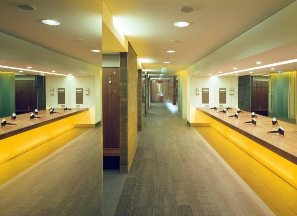 Materiales luminarias para proyectos residenciales - Sistemas de iluminacion interior ...