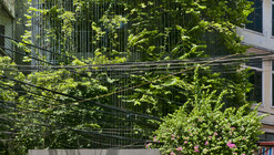 Green Renovation / VTN Architects