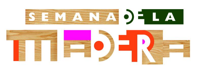 Semana de la Madera 2014: anuncian temática de novena edición del concurso de Arquitectura