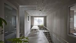 LUZ shirokane / Naoya Kawabe Architect & Associates