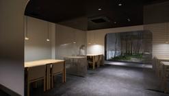 IZAMA / Yuko Nagayama & Associates
