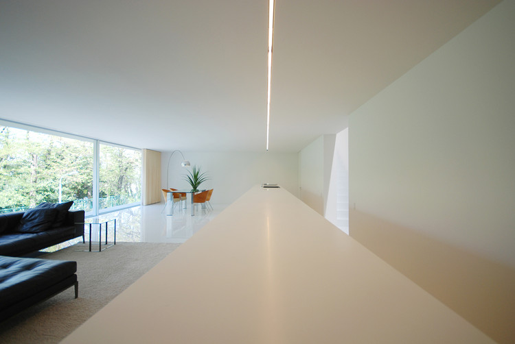 Cortesía de Shinichi Ogawa & Associates