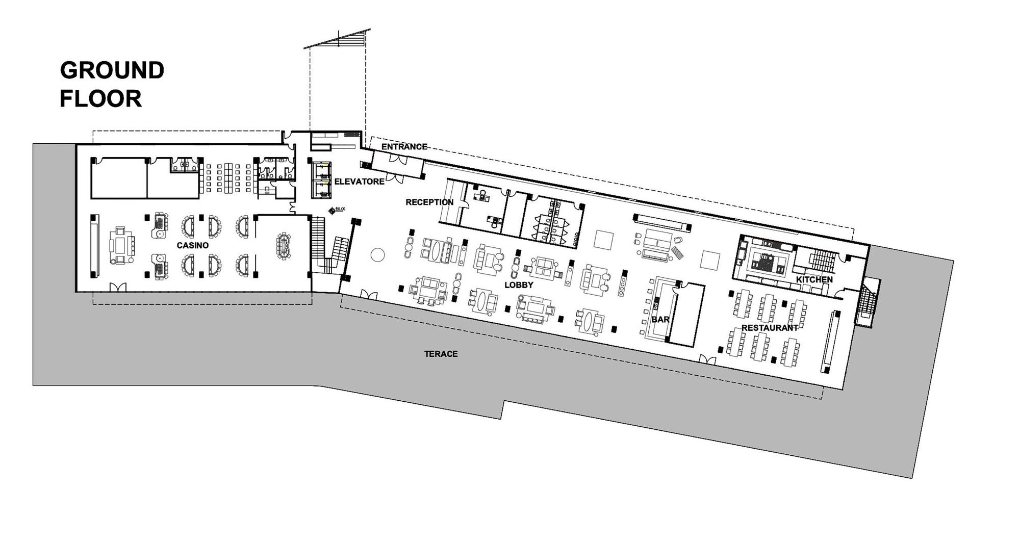 hotel room design plans plan drawing of boiler rooms rukle best elegant hotel kazbeg goga chxetia ia chekheria rooms with hotel room design plans