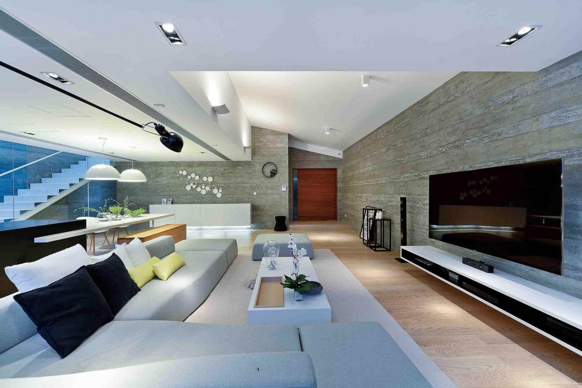 modern house technology – modern house