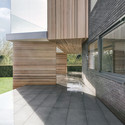 4 Views / AR Design Studio. Image Courtesy of AR Design Studio