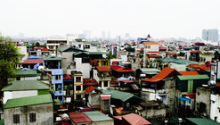 A Future Without Slums: Too Good to be True?