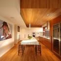Park House / Shaun Lockyer Architects. Image © Scott Burrows