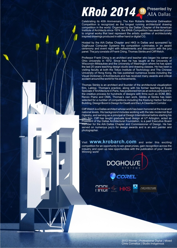 Architecture Drawing Competition 2014 fine architecture drawing competition 2014 spaceopen announcement