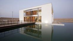 Shams Villa / Karand Group