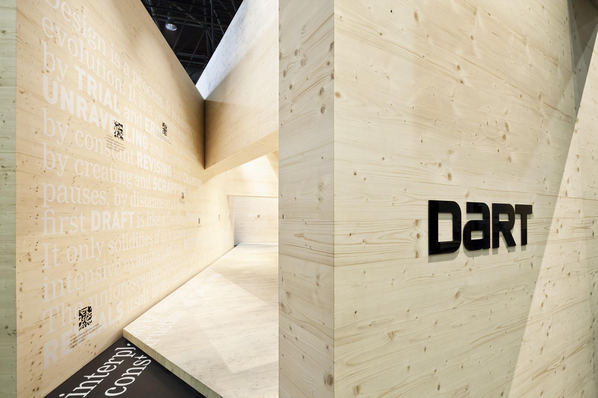 gallery of euroshop 2014 stand d art design gruppe 3. Black Bedroom Furniture Sets. Home Design Ideas