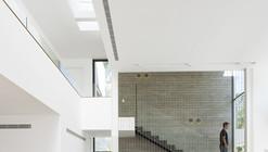 Savyon House / Michal Sheffer