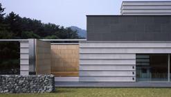 Honsinzi House / SPLK Architects & Partners