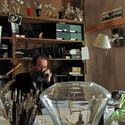 """Why a Film About Michele De Lucchi"". Image Courtesy of Architecture & Design Film Festival"