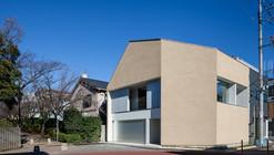 House in Komaba / Soichi Yamasaki