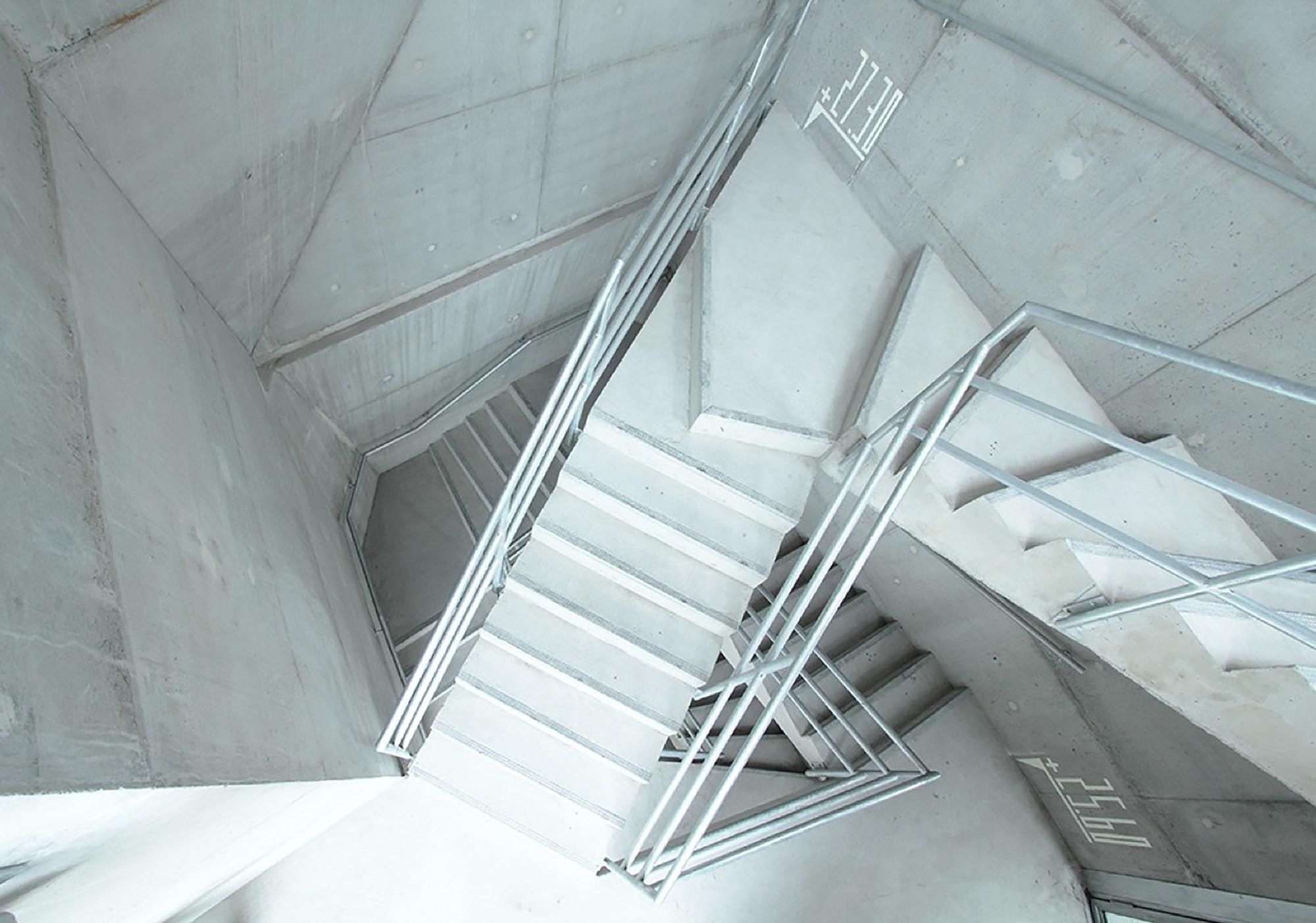 Cortesía de Coll-Barreu Arquitectos