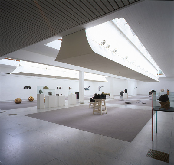 Gallery Of Light Matters Whiteness In Nordic Countries 3