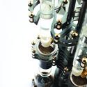 Steampunk. Image Courtesy of Dutch Lab