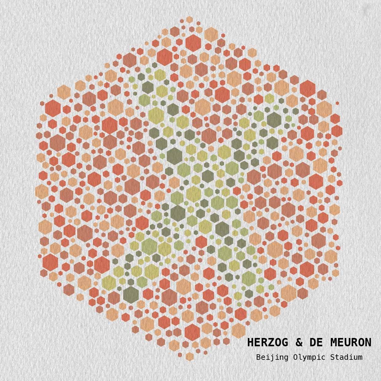 HERZOG & DE MEURON. Image Courtesy of Yannick Martin