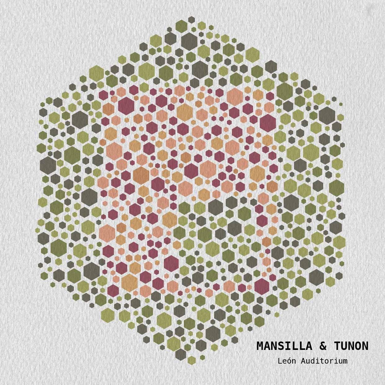 MANSILLA & TUNON. Image Courtesy of Yannick Martin