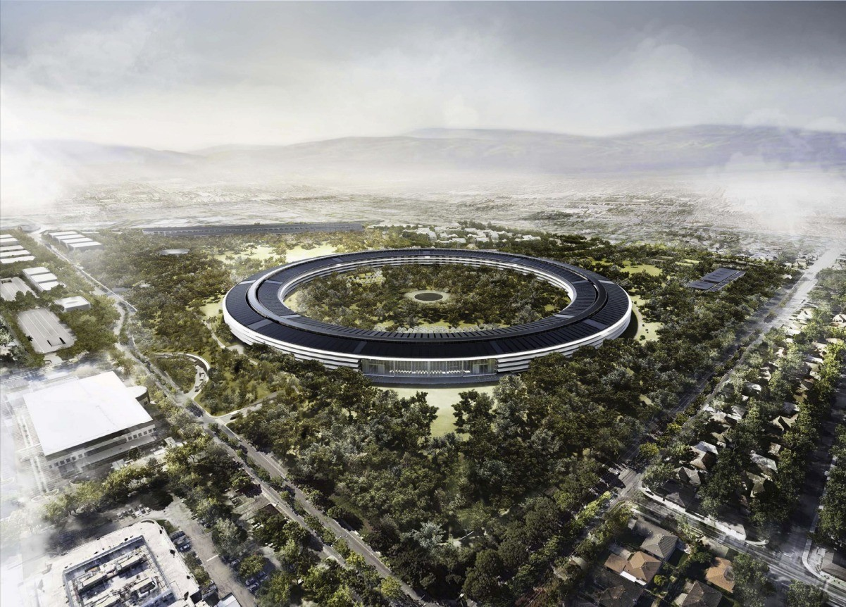 518157b3b3fc4bdec8000040_updated-plans-released-for-foster-partners-apple-campus-in-cupertino_screen_shot_2013-04-30_at_10-13-23_am