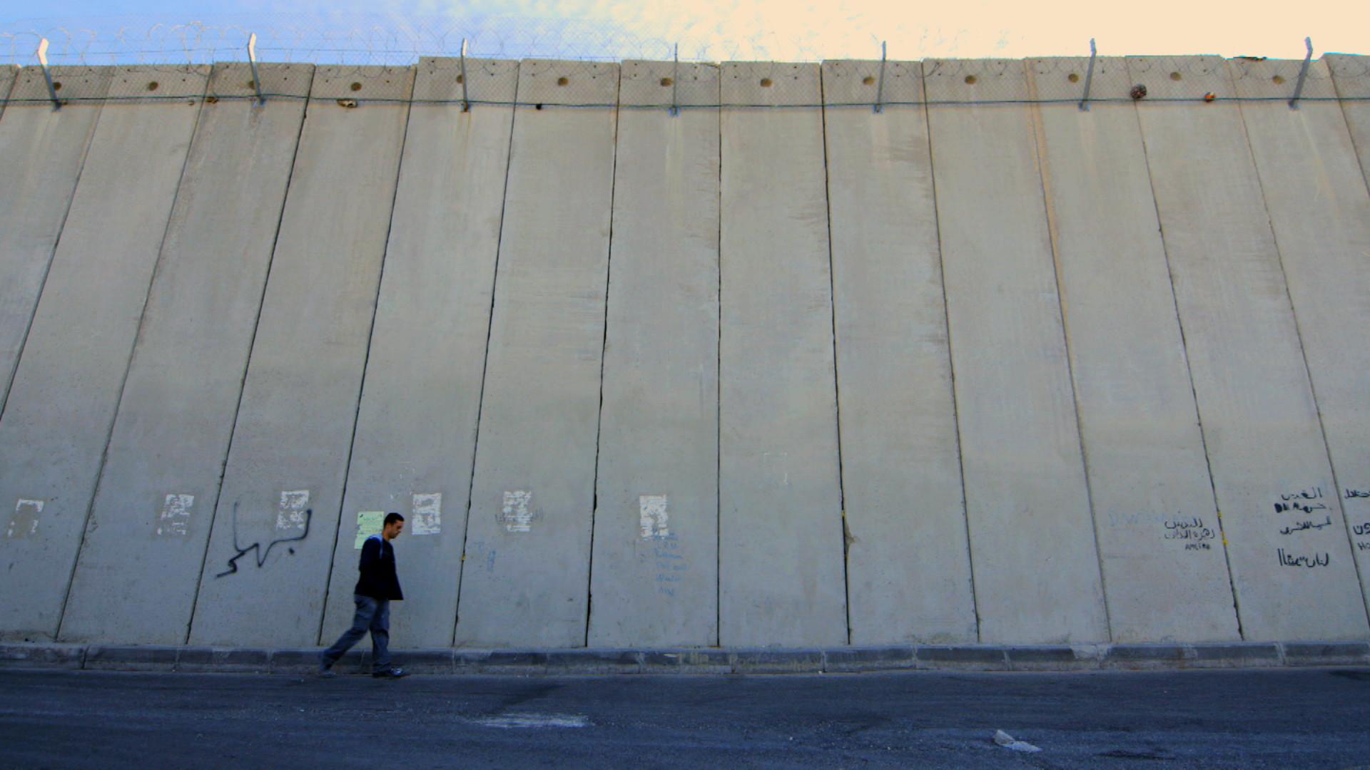 """Serie """"Arquitectura Rebelde"""" de Al Jazeera: Capítulo 3, """"La Arquitectura de la Violencia"""", Cortesía de Al Jazeera"""